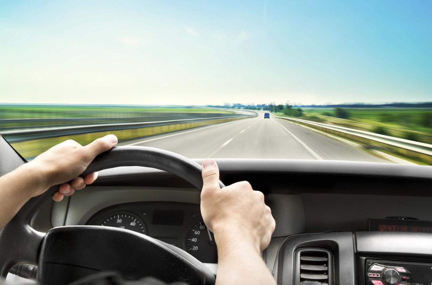 MONITORING OF VEHICLES IS APPROVED IN THE FIELD OF AUTO INSURANCE
